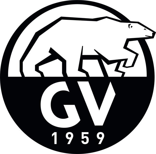 GV-ActualisationLogo