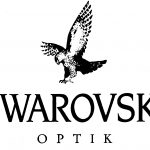 Swarovski_Optik_logo