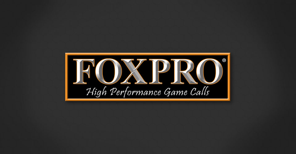 foxpro_decal