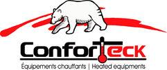 logo_conforteck