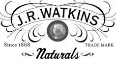watkins