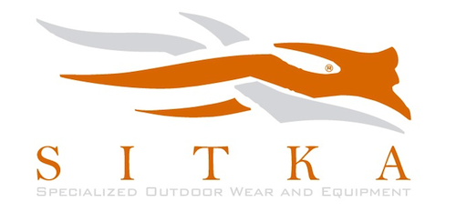 sitka-gear-logo-color